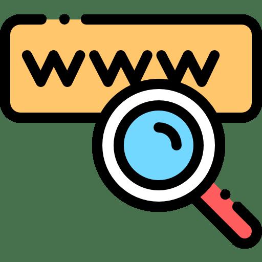 Crypto Website Development